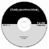 Thumbnail Parallel Universe - All 12 CD Tracks